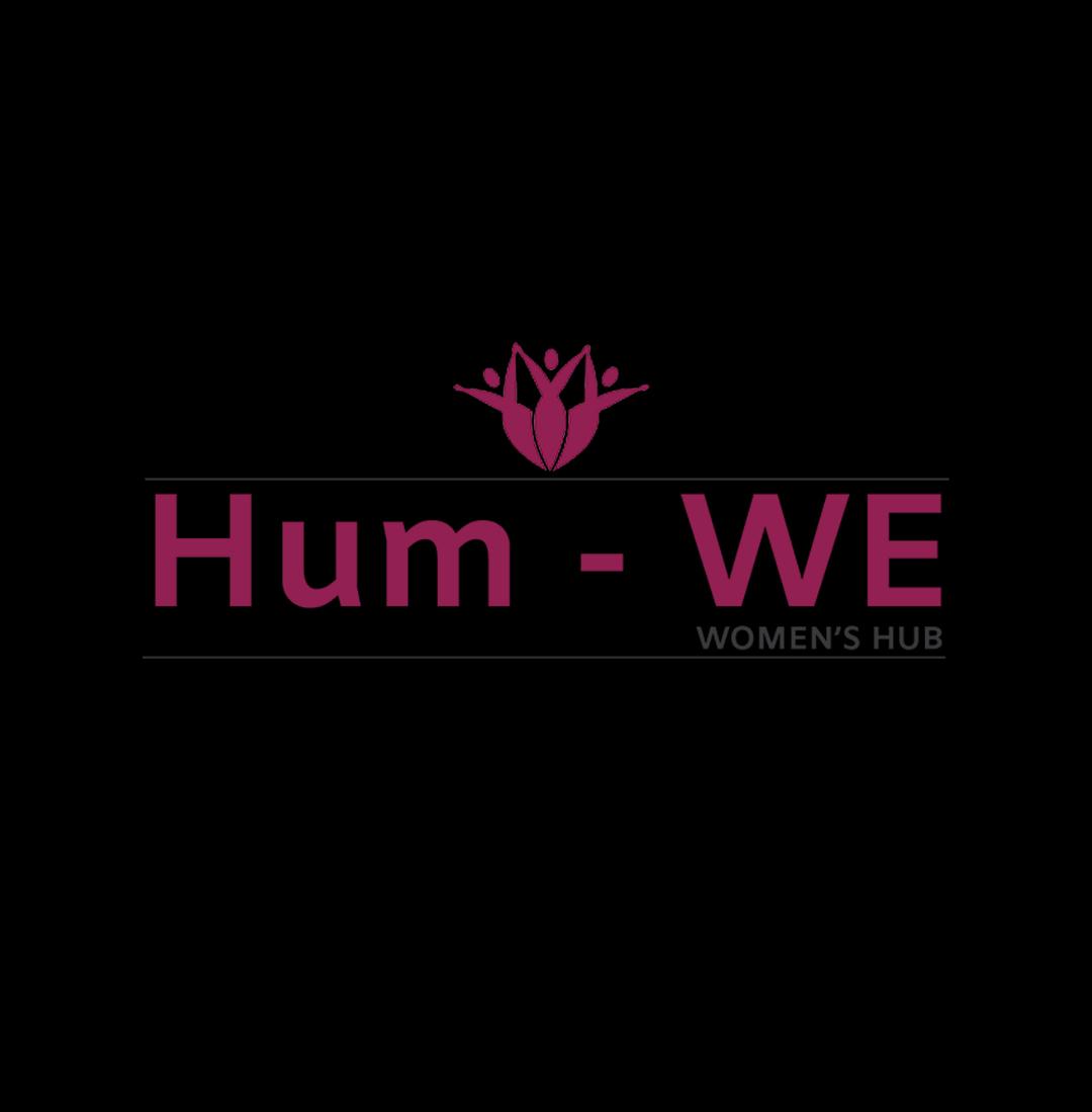 Hum-We Charity